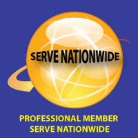 Serve Nationwide